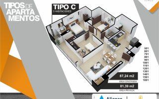 Mi_Constructora_apto_tipoC